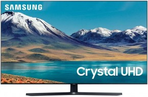 "Smart televize Samsung UE65TU8502 (2020) / 65"" (165 cm)"