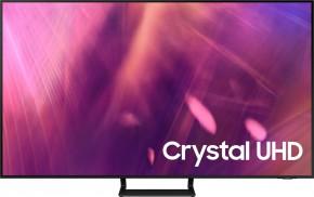 "Smart televize Samsung UE75AU9072 (2021) / 75"" (189 cm)"