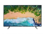 "Smart televize Samsung UE75NU7172 (2018) / 75"" (189 cm)"