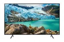 """Smart televize Samsung UE75RU7172 (2019) / 75"""" (189 cm) OBAL POŠK"""