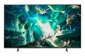 Smart televize Samsung UE82RU8002 (2019) / 82 (208 cm)