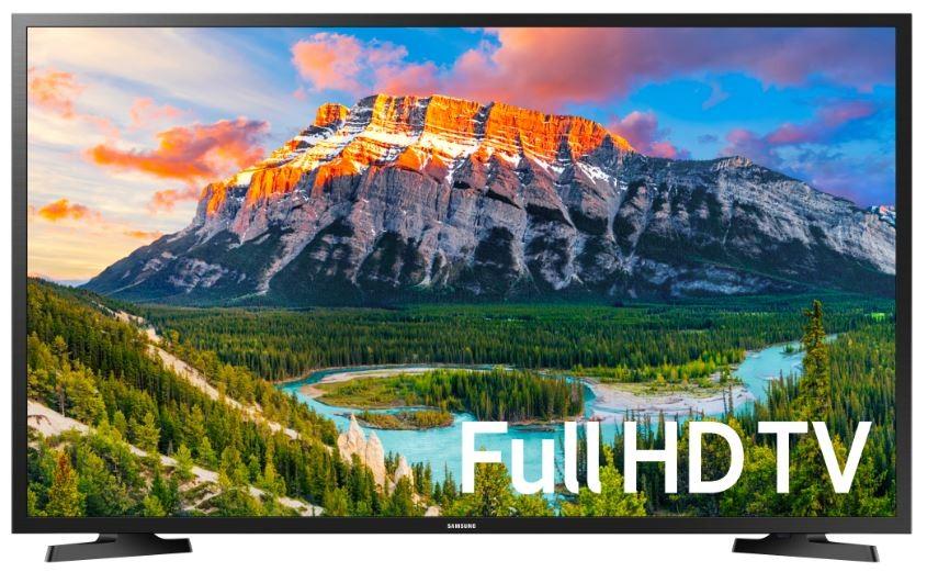 """SMART televize Smart televize Samsung UE32N5372 (2019) / 32"""" (80 cm)"""