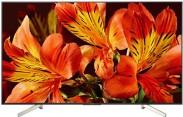 """Smart televize Sony Bravia KD65XF8505 (2018) / 65"""" (164 cm)"""