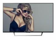 """Smart televize Sony Bravia KDL-49WE755 (2017) / 49"""" (123 cm)"""