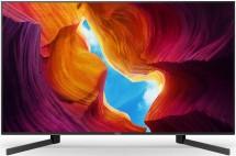 """Smart televize Sony KD-49XH9505 (2020) / 49"""" (123 cm)"""