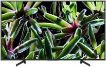 """Smart televize SONY KD55XG7096 (2019) /55""""/(138.8 cm) OBAL POŠKOZ"""