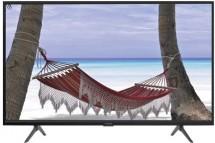 "Smart televize Strong SRT32HS5433 (2020) / 32"" (80 cm)"