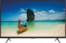 "Smart televize Strong SRT43FS5433 (2020) / 43"" (108 cm)"