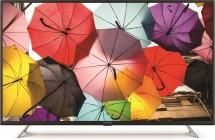 """Smart televize Strong SRT43UB6203 (2019) / 43"""" (108 cm) POUŽITÉ,"""