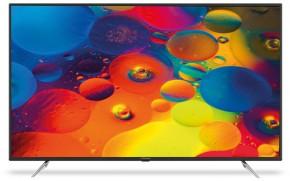 """Smart Televize Strong SRT49UB6203 (2019) / 49"""" (123 cm) POUŽITÉ,"""