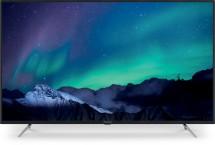 "Smart televize Strong SRT50UC6203 (2020) / 50"" (126 cm)"