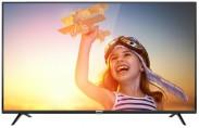 """Smart televize TCL 55DP600 (2018) / 55"""" (139 cm)"""