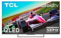 """Smart televize TCL 65C728 (2021) / 65"""" (164 cm)"""