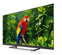 """Smart televize TCL 65EC780 / 65"""" (164 cm)"""
