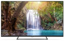 """Smart televize TCL 65EP680 / 65"""" (164 cm)"""