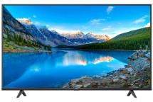 """Smart televize TCL 65P615 (2020) / 65"""" (164 cm) POUŽITÉ, NEOPOTŘE"""