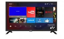 """Smart televize Vivax 32LE141T2S2SM (2021) / 32"""" (80 cm)"""