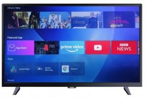 """Smart televize Vivax 32S61T2S2SM (2021) / 32"""" (80 cm)"""