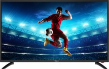 """Smart televize Vivax 40LE120T2S2SM (2021) / 40"""" (100 cm)"""