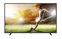 """Smart televize Vivax 50UHD122T2S2 (2020) / 50"""" (127 cm)"""