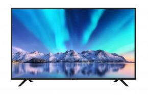 """Smart televize Vivax 55UHD122T2S2SM (2020) / 55"""" (139 cm)"""