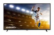 "Smart televize Vivax LED TV 49S60T2S2SM (20119) / 49"" (124cm)"