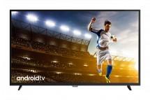 "Smart televize Vivax LED TV 49S60T2S2SM (2019) / 49"" (124cm)"