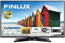 "Smart televízor Finlux 32FFE5760 (2020) / 32"" (82 cm)"