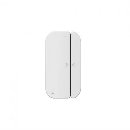 SMART WiFi dveřní/okenní senzor Hama