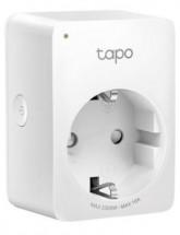 SMART zásuvka TP-Link Tapo P100