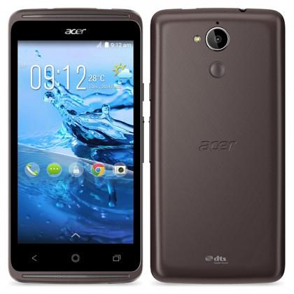 Smartphone Acer Liquid Z410 ROZBALENO