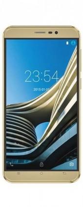 Smartphone Cubot Note S 16GB zlatá