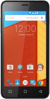 Smartphone GIGABYTE GSmart CLASSIC černý