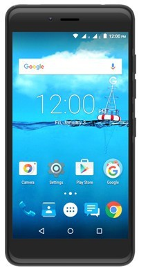 Smartphone GIGABYTE GSmart CLASSIC JOY