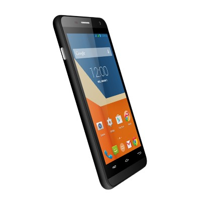 Smartphone Gigabyte GSmart ESSENCE černý