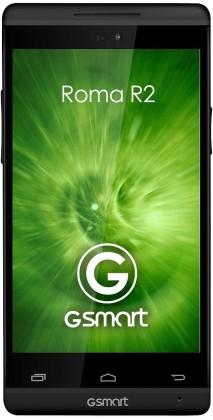 Smartphone Gigabyte GSmart ROMA R2