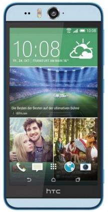 Smartphone HTC Desire EYE (E1) 16GB, Blue