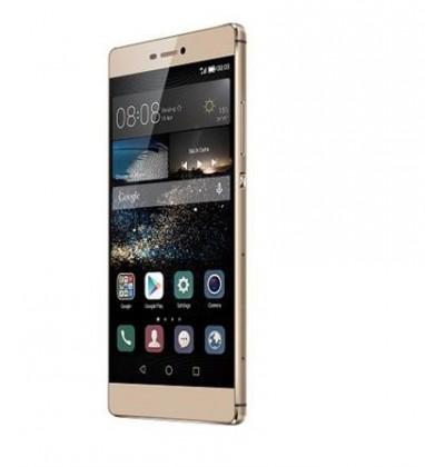 Smartphone HUAWEI P8 Premium Gold, Dual Sim