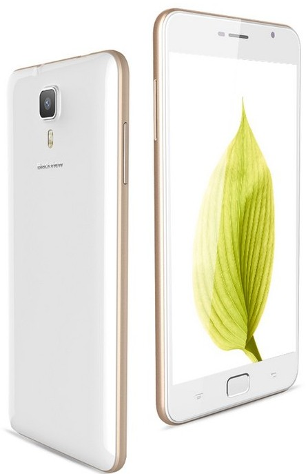 Smartphone iGet Blackview ALIFE P1 PRO