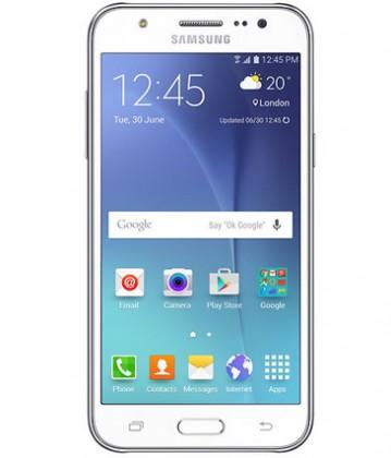 Smartphone J500FZWAETL