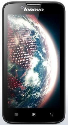 Smartphone Lenovo A328