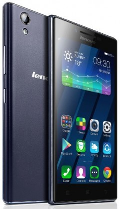 Smartphone LENOVO P70