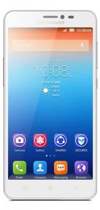 Smartphone Lenovo S850 Dual Sim