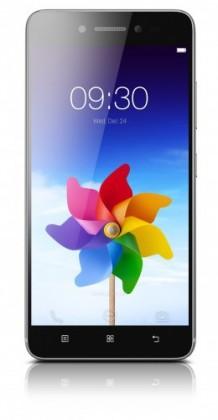 Smartphone LENOVO S90