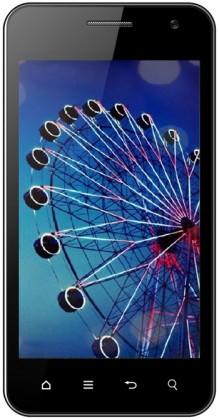 Smartphone LTLM XT7