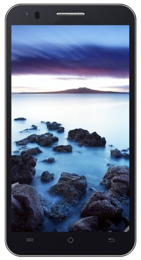 Smartphone LTLM XT8