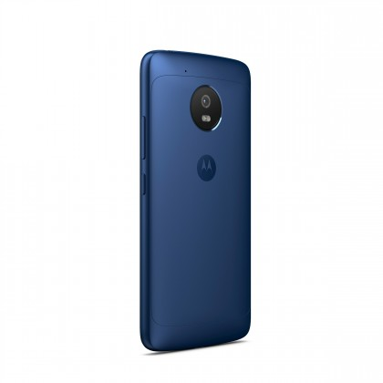 Smartphone Moto G5. gen 2GB Oxford Blue