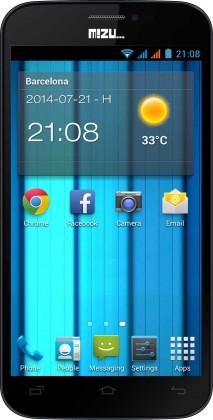 Smartphone Navon MIZU D500