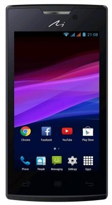 Smartphone Navon Mizu M402