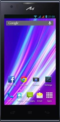 Smartphone Navon MIZU M450